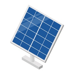 Solar Panel Bird Protection in Hertfordshire