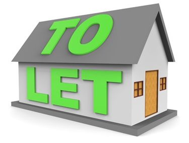 Landlords, Letting Agents and Property Management Companies