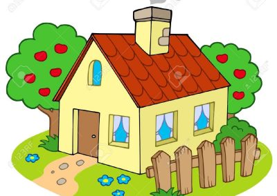 Discreet Pest Control for Residential Properties